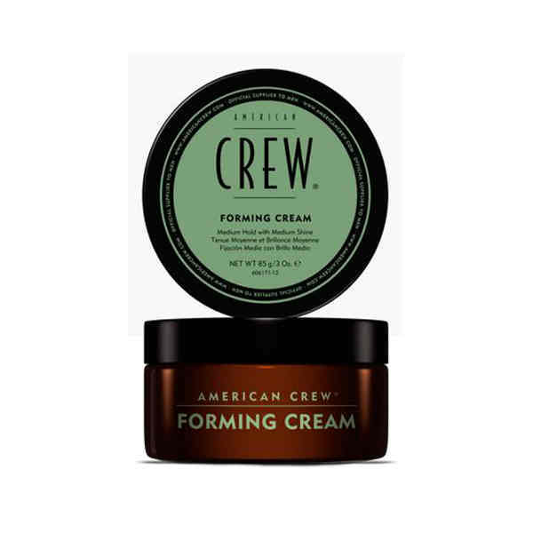 American Crew, American Crew Forming Cream 85gm