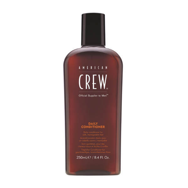 American Crew, American Crew Daily Conditioner 250ml