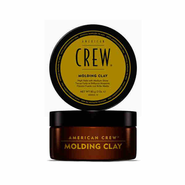 Molding Clay 85gm