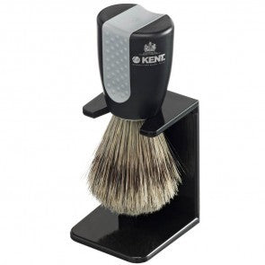 Best Shaving Brush and Stand Set WIB