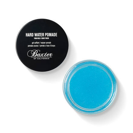 Baxter of California, Hard Water Pomade 60ml