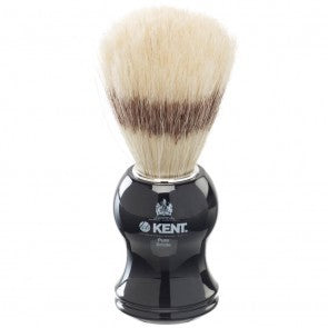 Shaving brush VS60 47g