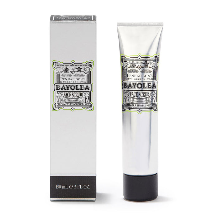 Penhaligons, Bayolea Face Scrub 150ml