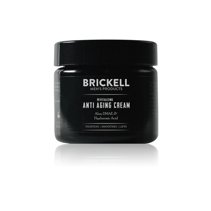 Brickell, Brickell Revitalizing Anti-Aging Cream 59ml