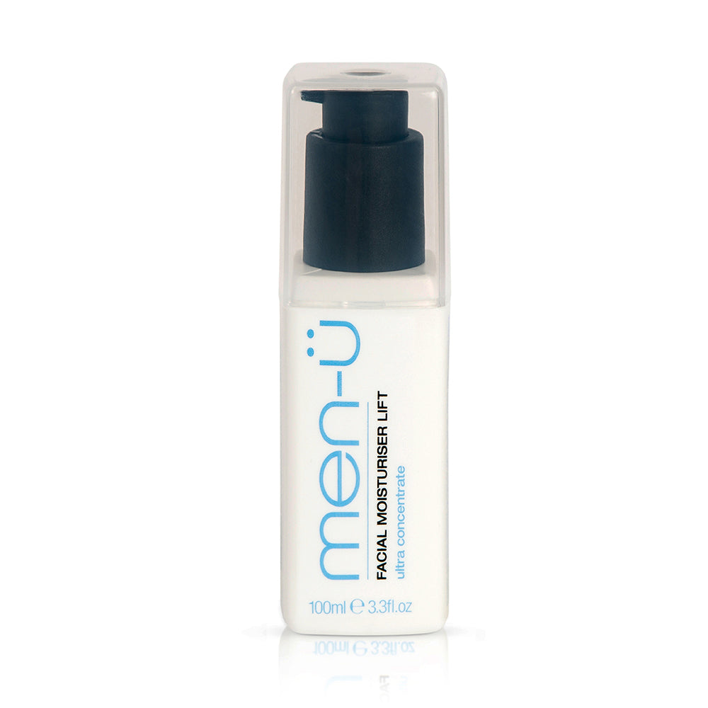 Men-ü Facial Moisturiser Lift