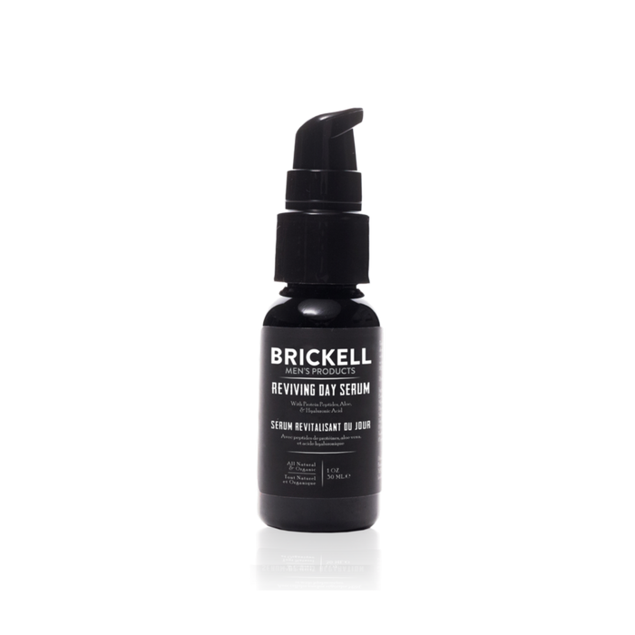 Brickell, Brickell Reviving Day Serum 29ml