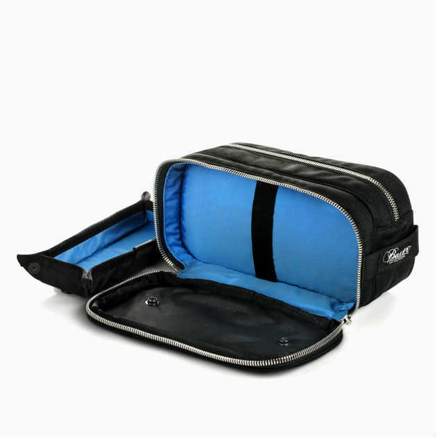 Baxter of California, Baxter DSPTCH Dopp Kit