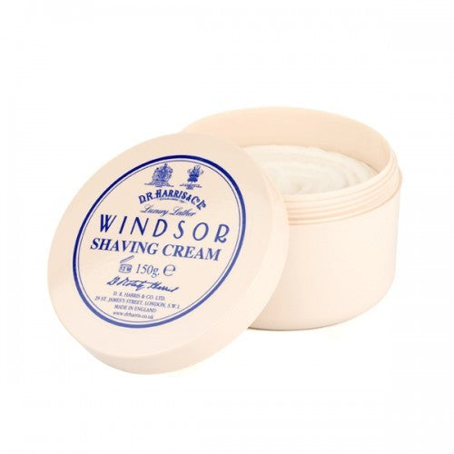 Windsor Shave Cream Bowl 150g