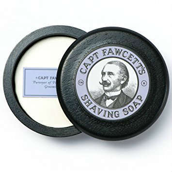 Shaving Soap - Lavender