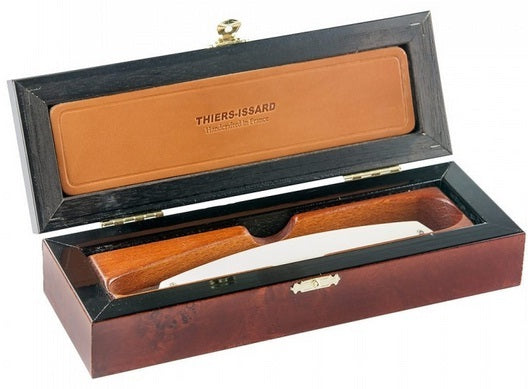 Thiers Issard, Deluxe Straight Razor Case