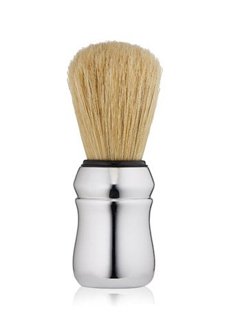 Proraso Bristle Hair Shave Brush