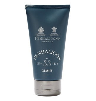 Penhaligons, No.33 Face Cleanser 150ml