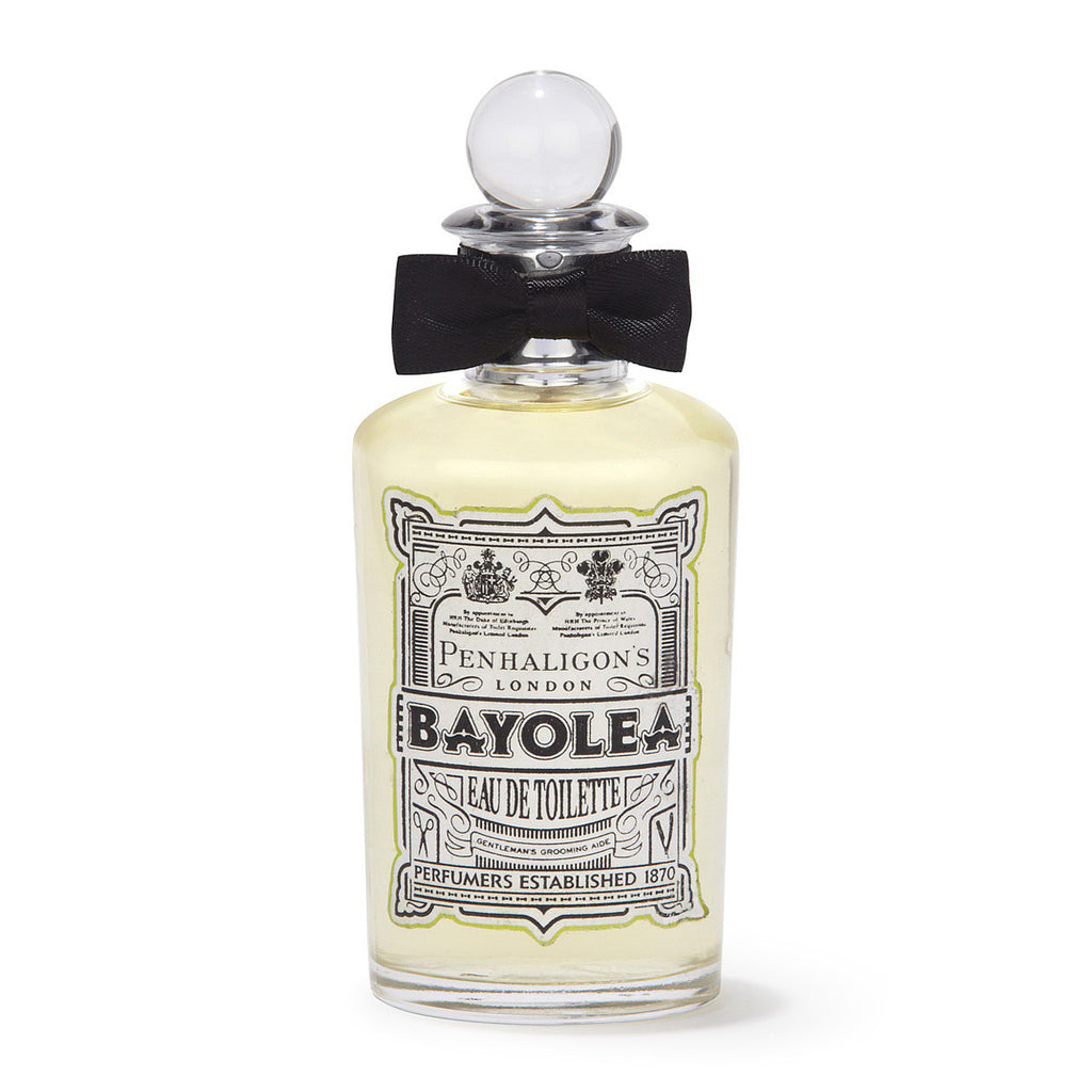 Penhaligons, Bayolea Eau de Toilette Spray 100ml