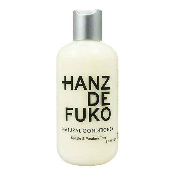 Hanz De Fuko, Natural Conditioner 237ml