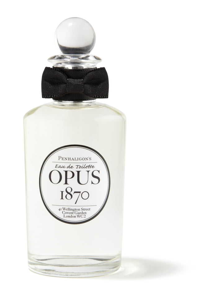 Opus 1870 EDT 100ml