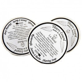 Thiers Issard Shaving Soap