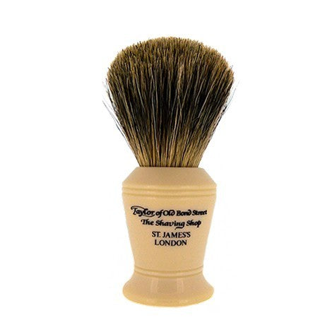 Pure Badger Shaving Brush P375