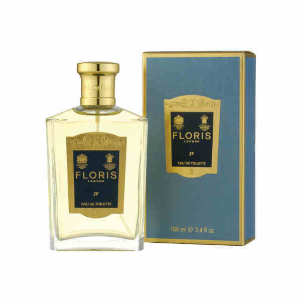 Floris for Men, JF EDT 100ml