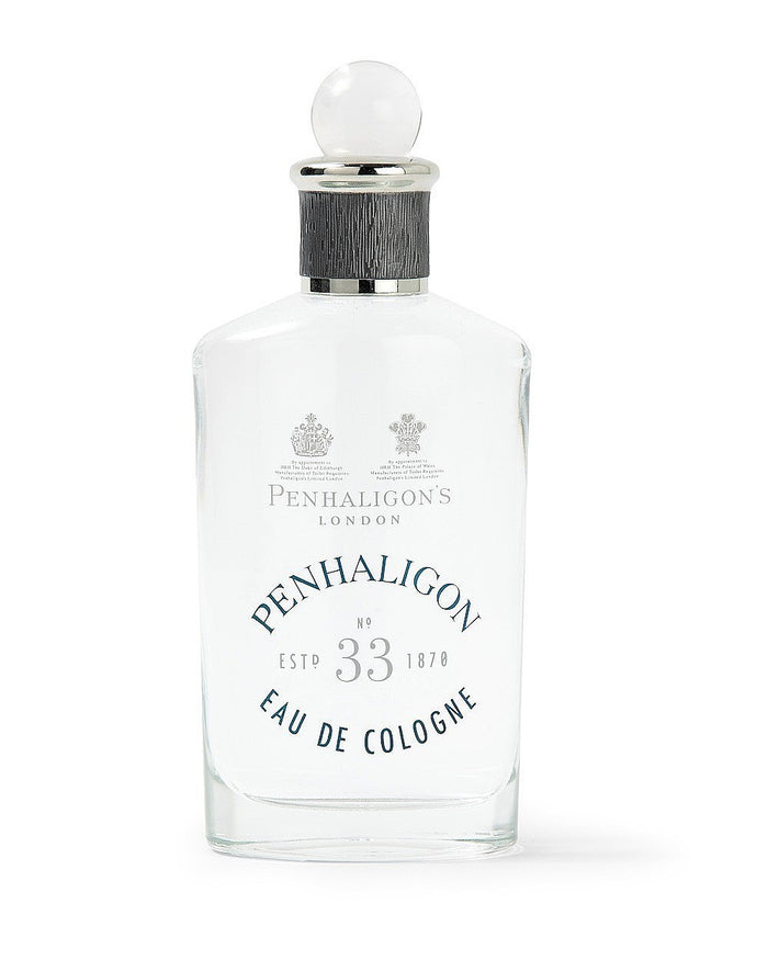 Penhaligons, No. 33 EDT 100ml