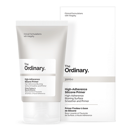 The Ordinary, The Ordinary High Adherence Silicone Primer 30ml