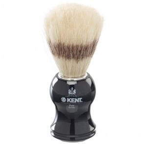 Kent, Kent Shaving brush VS70