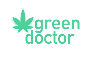 Green Doctor | Le CBD en Belgique