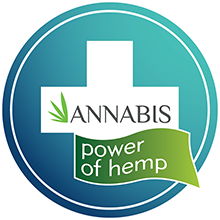 Annabis | Green Doctor