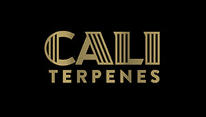 Cali Terpenes | Green Doctor