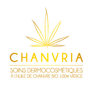 Chanvria | Green Doctor