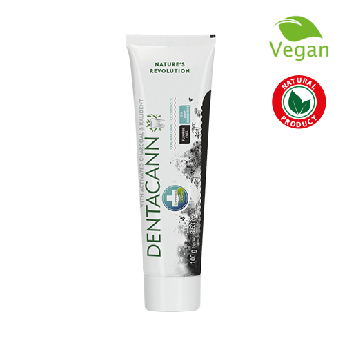 Dentacann Annabis 100 ml | Green Doctor