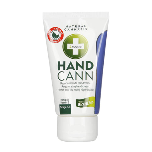 Handcann Annabis 75 ml | Green Doctor