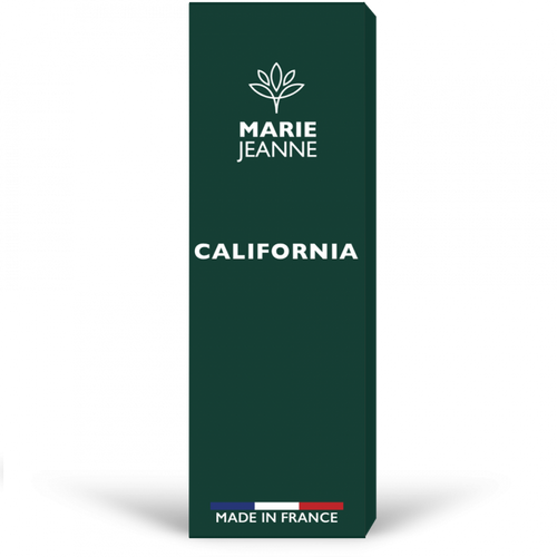 California Marie Jeanne CBD E-Liquid | Green Doctor