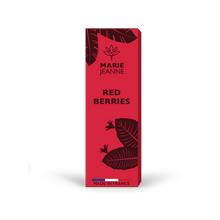 Red Berries | Marie Jeanne CBD E-Liquide | Green Doctor