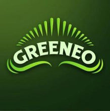 Greeneo CBD | Green Doctor