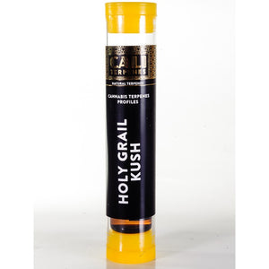 Terpènes Holy Grail Kush Cali Terpenes 1 ml | Green Doctor