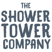 The Shower Tower Company