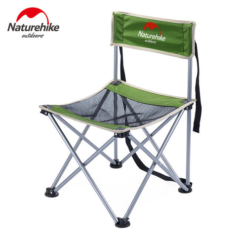 NatureHike Camping Chair