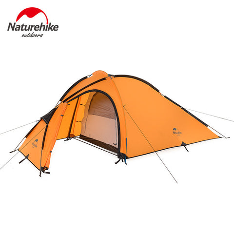NatureHike Hiby 3 Person Tent