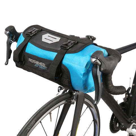 Roswheel Nylon Bicycle Bag