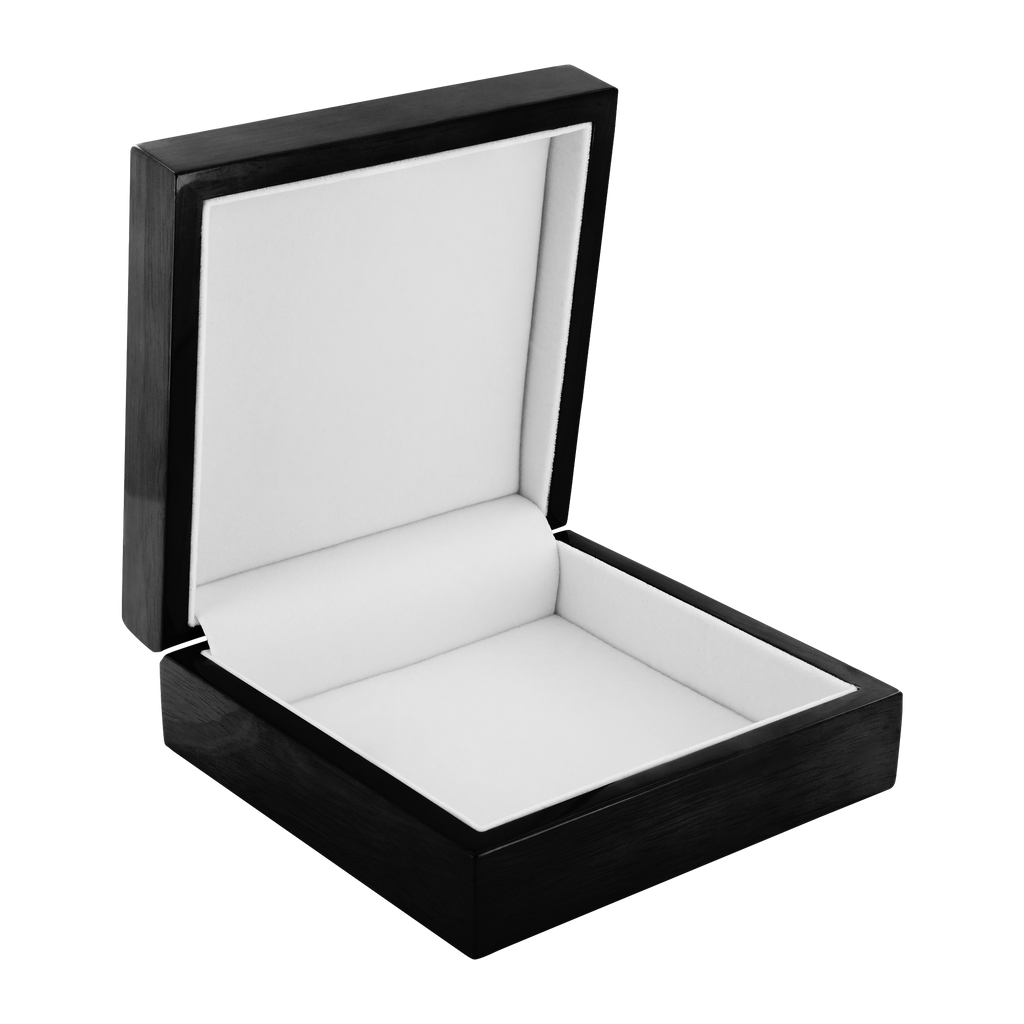 Jewelry Box - Definition of Mother