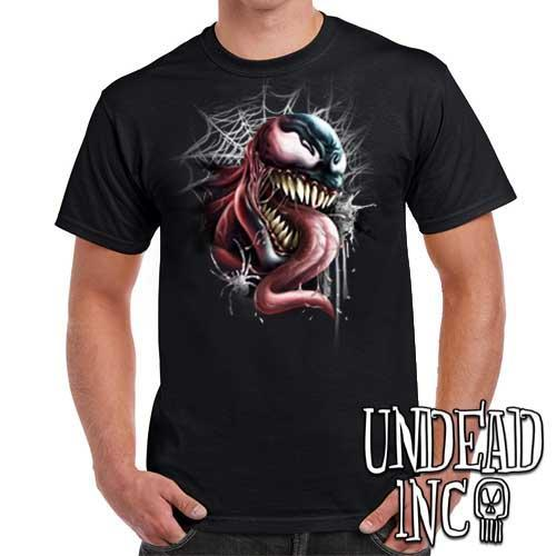 Venom - Mens T Shirt