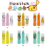 Pokemon Magic Mood Color Change lip Balm