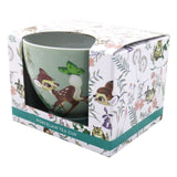Bambi Large Size Teacup Mug