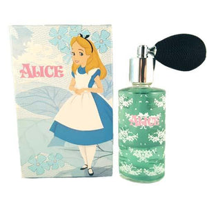 Alice In Wonderland Singing Garden Perfume - Undead Inc Fragrance,