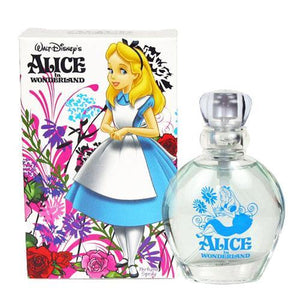 Alice In Wonderland Perfume - Undead Inc Fragrance,