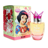 Disney Snow White Love's First Kiss Women's Perfume - Undead Inc Fragrance,