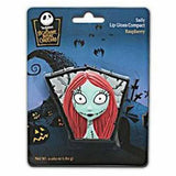 Nightmare Before Christmas - Sally Lip Gloss Compact
