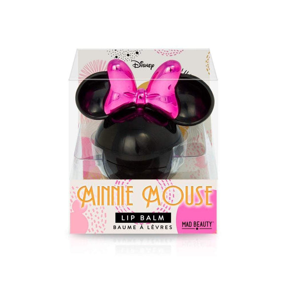 Disney Minnie Mouse Lip Gloss