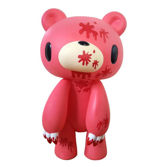 Large Scale Gloomy Bear Figure
