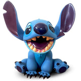 LIFE SIZE Disney Stitch Figure